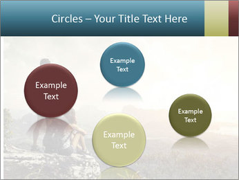 0000080057 PowerPoint Template - Slide 77
