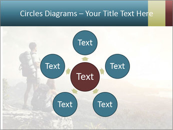 0000080057 PowerPoint Template - Slide 78