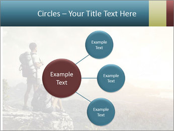 0000080057 PowerPoint Template - Slide 79