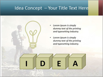 0000080057 PowerPoint Template - Slide 80