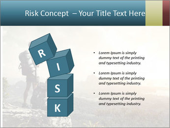 0000080057 PowerPoint Template - Slide 81