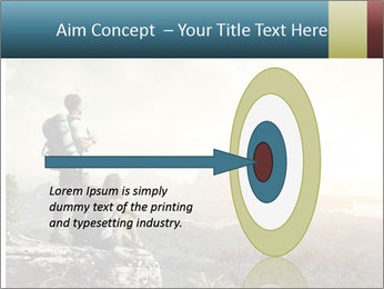 0000080057 PowerPoint Template - Slide 83