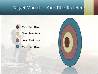 0000080057 PowerPoint Template - Slide 84