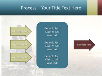 0000080057 PowerPoint Template - Slide 85