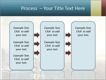 0000080057 PowerPoint Template - Slide 86