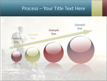 0000080057 PowerPoint Template - Slide 87