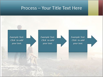 0000080057 PowerPoint Template - Slide 88