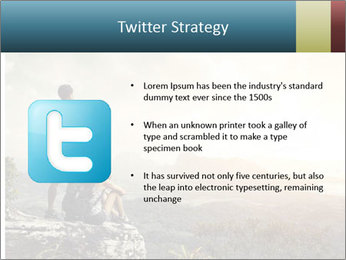 0000080057 PowerPoint Template - Slide 9