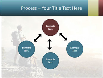 0000080057 PowerPoint Template - Slide 91
