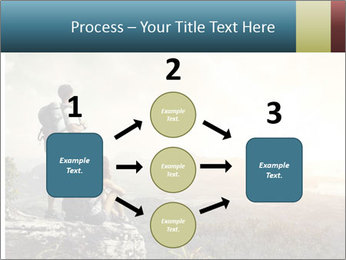 0000080057 PowerPoint Template - Slide 92
