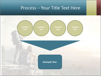 0000080057 PowerPoint Template - Slide 93