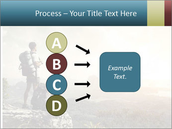 0000080057 PowerPoint Template - Slide 94