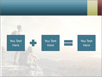 0000080057 PowerPoint Template - Slide 95