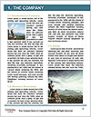 0000080057 Word Template - Page 3