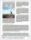 0000080057 Word Template - Page 4