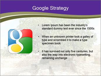 0000080058 PowerPoint Template - Slide 10