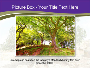 0000080058 PowerPoint Template - Slide 15