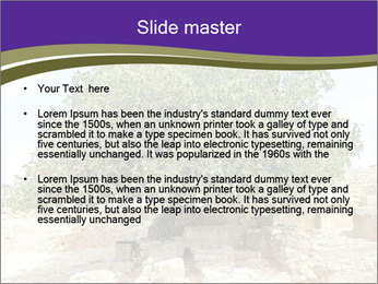 0000080058 PowerPoint Template - Slide 2