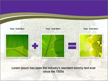 0000080058 PowerPoint Template - Slide 22