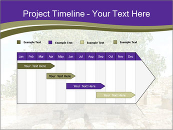 0000080058 PowerPoint Template - Slide 25