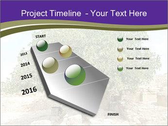 0000080058 PowerPoint Template - Slide 26
