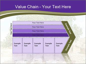 0000080058 PowerPoint Template - Slide 27
