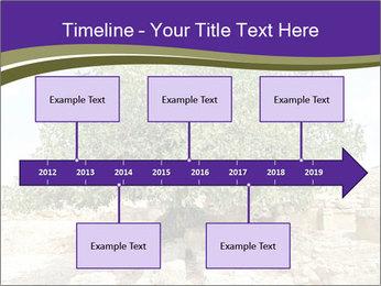 0000080058 PowerPoint Template - Slide 28