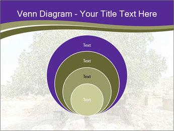 0000080058 PowerPoint Template - Slide 34