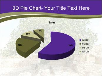 0000080058 PowerPoint Template - Slide 35