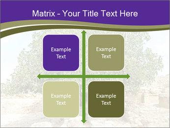 0000080058 PowerPoint Template - Slide 37