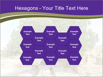 0000080058 PowerPoint Template - Slide 44