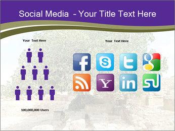 0000080058 PowerPoint Template - Slide 5