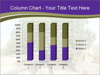 0000080058 PowerPoint Template - Slide 50