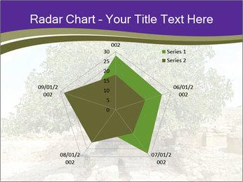0000080058 PowerPoint Template - Slide 51