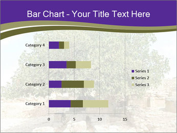 0000080058 PowerPoint Template - Slide 52
