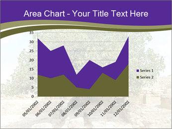 0000080058 PowerPoint Template - Slide 53