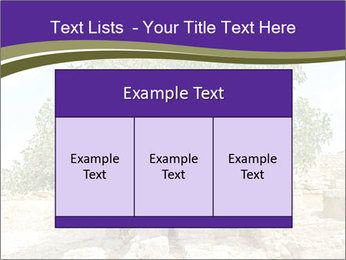 0000080058 PowerPoint Template - Slide 59