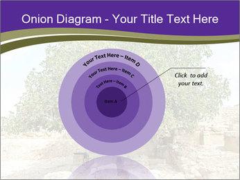 0000080058 PowerPoint Template - Slide 61