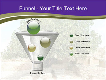 0000080058 PowerPoint Template - Slide 63