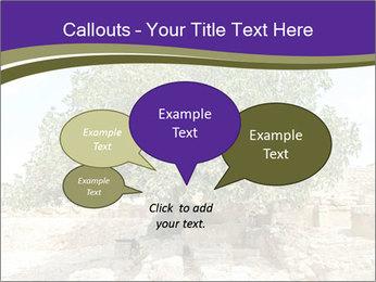 0000080058 PowerPoint Template - Slide 73