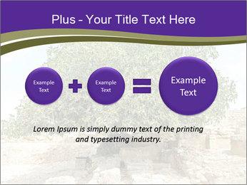 0000080058 PowerPoint Template - Slide 75