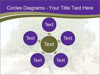 0000080058 PowerPoint Template - Slide 78