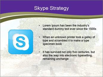 0000080058 PowerPoint Template - Slide 8