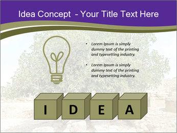 0000080058 PowerPoint Template - Slide 80