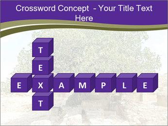 0000080058 PowerPoint Template - Slide 82