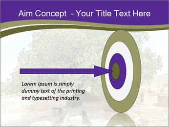 0000080058 PowerPoint Template - Slide 83