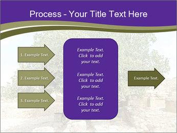 0000080058 PowerPoint Template - Slide 85
