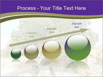 0000080058 PowerPoint Template - Slide 87