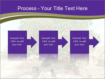 0000080058 PowerPoint Template - Slide 88