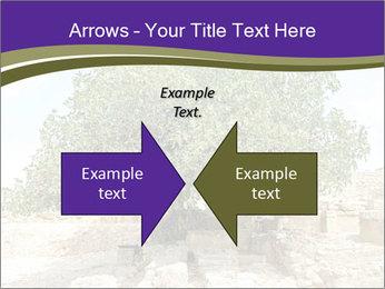 0000080058 PowerPoint Template - Slide 90